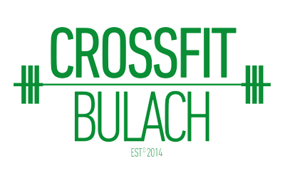 CrossFit Bülach