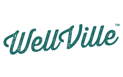 WellVille