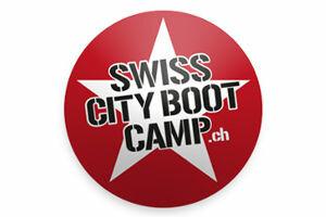 SwisscityBootcamp